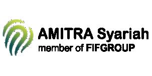 logo-AMITRA