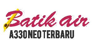 logo-BATIK