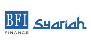 logo-BFIS
