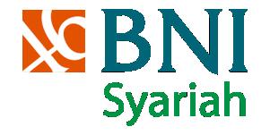 logo-BNIS